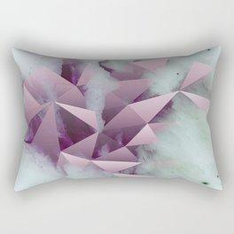 FALL DREAMS Rectangular Pillow