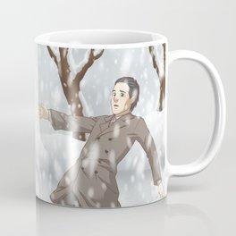 Smultronstalle Coffee Mug