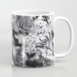 Memorys to Homberg Coffee Mug