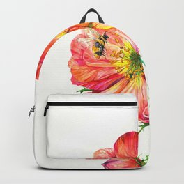 Anemone Backpack