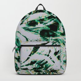 Jaded Backpack