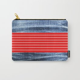 traper Carry-All Pouch