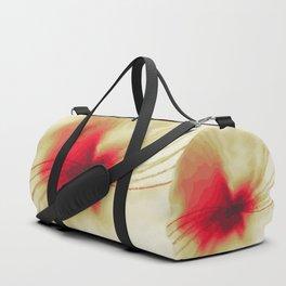 Psychedelica Chroma XXIX Duffle Bag