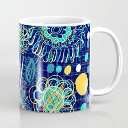 Playful mantra Coffee Mug