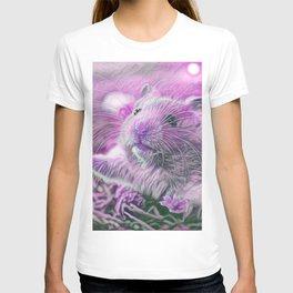 SmartMix Animal- Hamster T-shirt