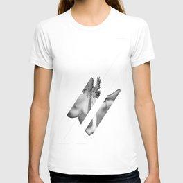 BW Anemoe T-shirt