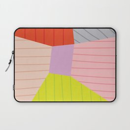 Blok Laptop Sleeve