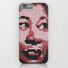 Ella Fitzgerald Slim Case iPhone 6s