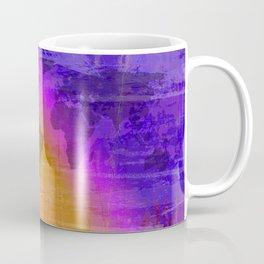 Buddha World Peace Coffee Mug