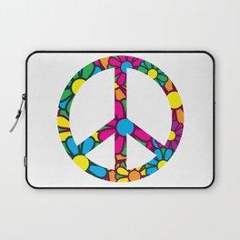 Ban da Bomb Laptop Sleeve