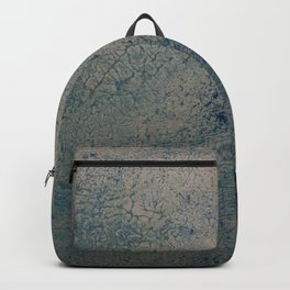 Expresion 2 Backpack