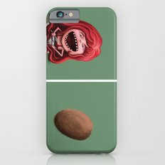 Strange believes 3 Slim Case iPhone 6s
