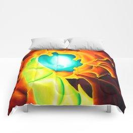 Dextel Comforters