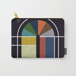 door Carry-All Pouch