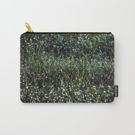 Dew Carry-All Pouch