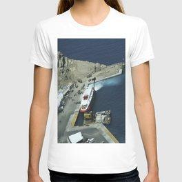 Crete, Greece 10 T-shirt