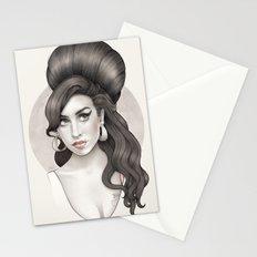 Wino Stationery Cards