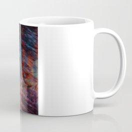 Pito the Pirate Penguin Coffee Mug