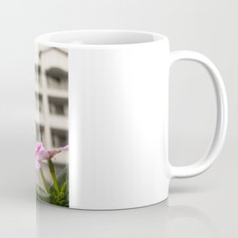Memories always exist Coffee Mug