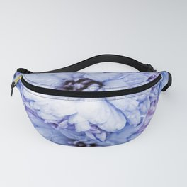 Jack Frost Fanny Pack