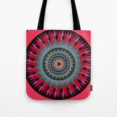 GodEye1 Tote Bag