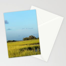 Island View Stationery Cards