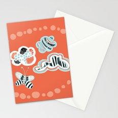 Fluttersky Stationery Cards