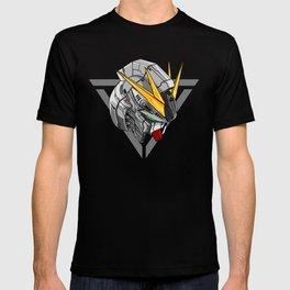 NU RX93 T-shirt