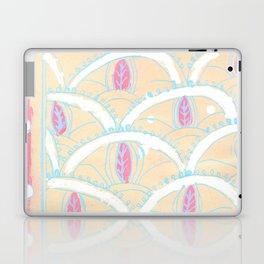 Helene Laptop & iPad Skin