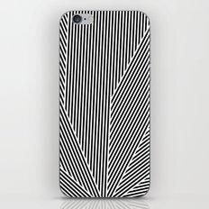 5050 No.1 iPhone & iPod Skin