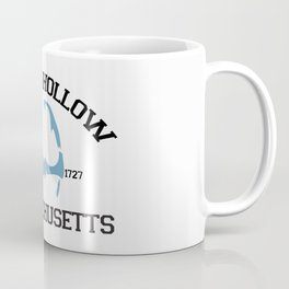 Cahoon Hollow, Cape Cod Coffee Mug