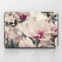 royal iPad Cases featuring Royal by Laura Ruth