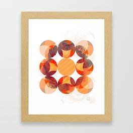 Fable 11  Framed Art Print