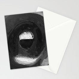 Abstract Mandala 141 Stationery Cards