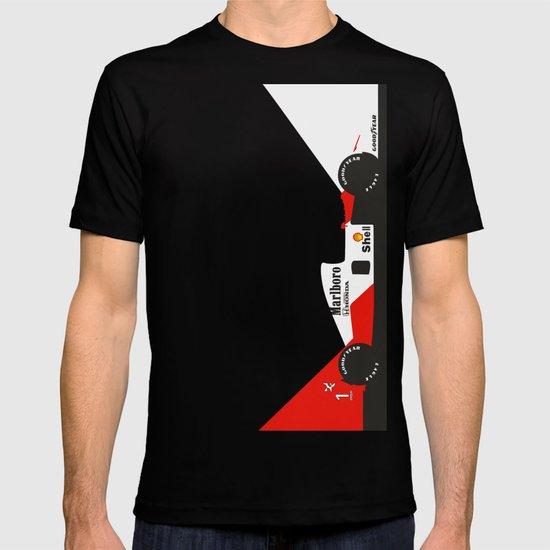 MP4/6 T-shirt