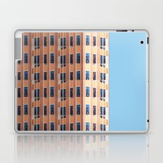 Building to Building: Church Laptop & iPad Skin
