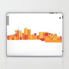 Sydney Laptop & iPad Skin