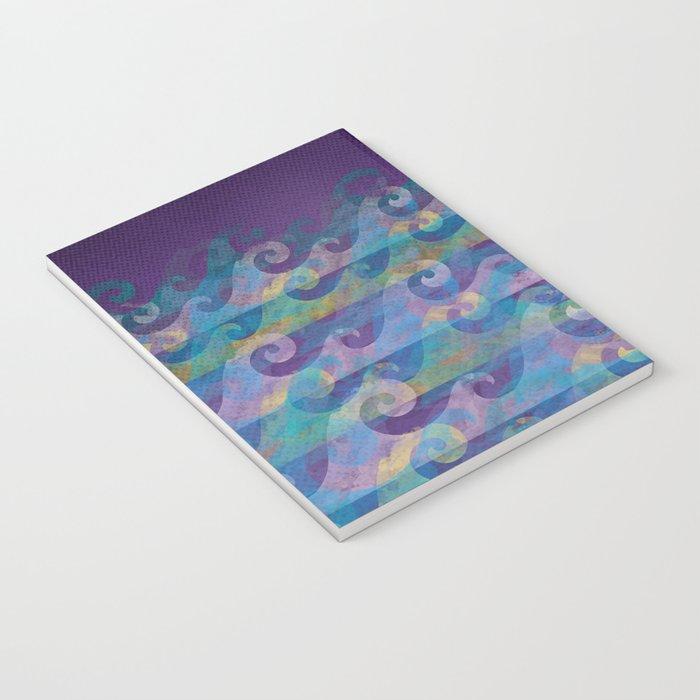 Tempest Notebook
