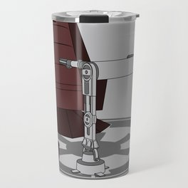 Imperial Walker Travel Mug