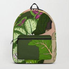 Loving Garden Backpack