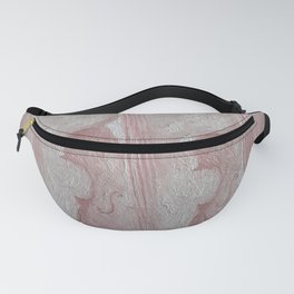Violin by Lu Fanny Pack