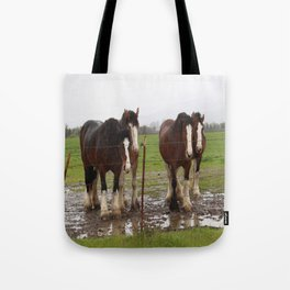 Wine Country - Wild Veda Tote Bag