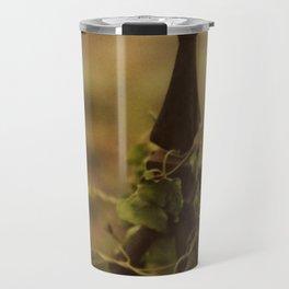 Ivy Isolation Travel Mug