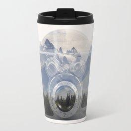 Inner Immensity Travel Mug