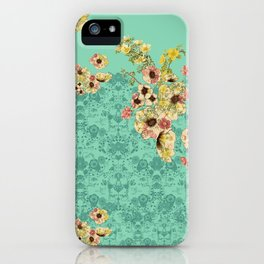 gula  iPhone Case