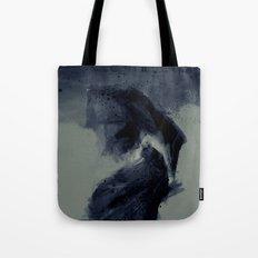 _turbineblu Tote Bag