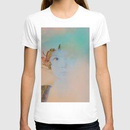 Memory04 T-shirt