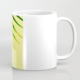Sun is Shining Coffee Mug