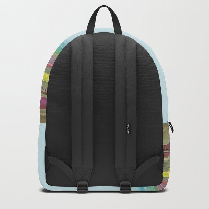 Dreamland Backpack