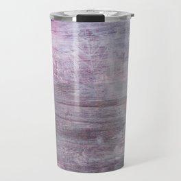 Abstract No. 442 Travel Mug